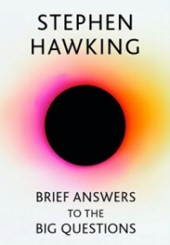 BriefAnswersToTheBigQuestions-BookCover